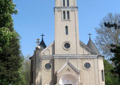 Kaposvár hősi emlékmű 2011.04.23. küldő-kalyhas (6)