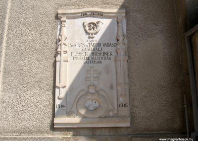Kaposvár hősi emlékmű 2011.04.23. küldő-kalyhas (8)