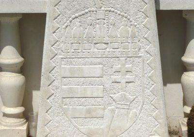 Karád II.vh emlékmű 2010.05.28. küldő-Sümec (2)