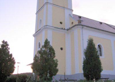 Karancsberény világháborús emlékmű 2009.07.20. küldő-kalyhas
