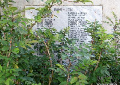 Karancskeszi világháborús emlékmű 2009.07.20.küldő-kalyhas (3)