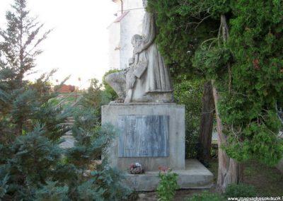 Karancskeszi világháborús emlékmű 2009.07.20.küldő-kalyhas (4)