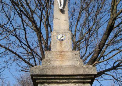 Karancsság világháborús emlékmű 2011.03.12. küldő-kalyhas (4)