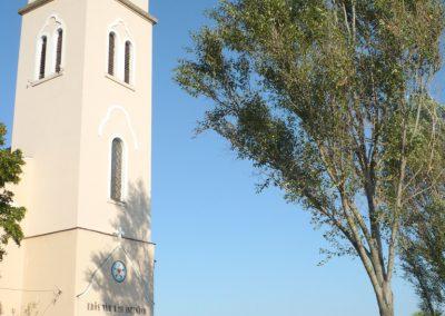 Kardoskút II. világháborús emlékmű 2012.07.14. küldő-Sümec