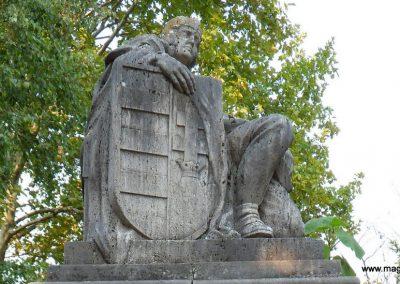 Kecel I.világháborús emlékmű 2012.08.31. küldő-Baloghzoli (6)