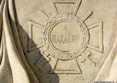 Kecskemét II. világháborús emlékmű 2014.09.27. küldő-Emese (3)