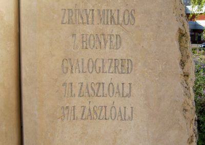 Kecskemét II. világháborús emlékmű 2014.09.27. küldő-Emese (5)