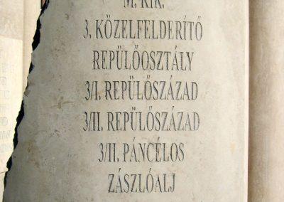 Kecskemét II. világháborús emlékmű 2014.09.27. küldő-Emese (7)