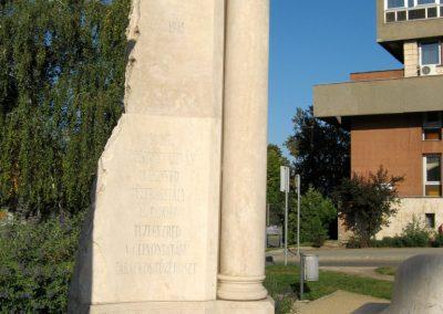 Kecskemét II. világháborús emlékmű 2014.09.27. küldő-Emese (8)