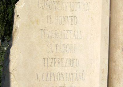 Kecskemét II. világháborús emlékmű 2014.09.27. küldő-Emese (9)