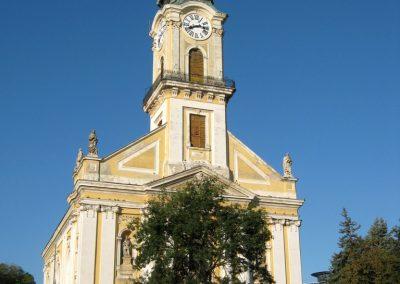Kecskemét világháborús emléktáblák 2014.09.27. küldő-Emese