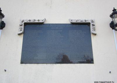 Kelebia II.vh emléktábla 2011.08.17. küldő-kalyhas (2)
