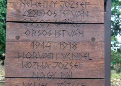 Keménfa világháborús emlékmű 2013.12.29. küldő-HunMi (2)