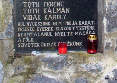Kemendollár ollári temető világháborús emlékmű 2013.11.16. küldő-HunMi (4)