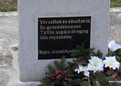 Kemendollár világháborús emlékmű 2008.02.19. küldő-HunMi (4)