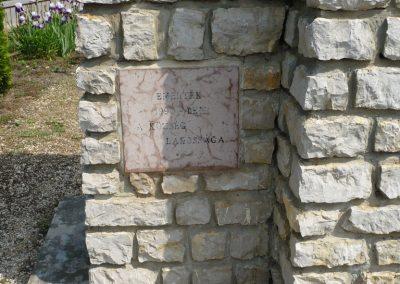 Kemenesszentpéter világháborús emlékmű 2009.05.15. küldő-Sümec (6)