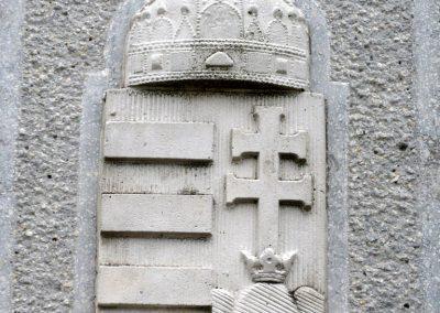 Kerecseny világháborús emlékmű 2010.10.04. küldő-Sümec (3)
