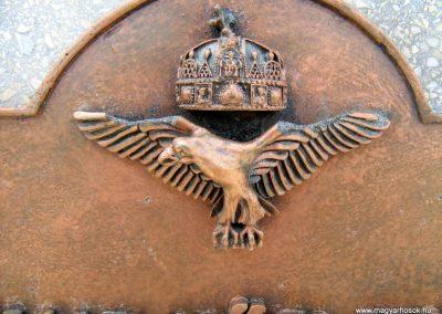 Kereki világháborús emlékmű 2010.08.05. küldő-Mistel (9)