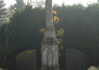Kerkakutas világháborús emlékmű 2009.11.17. küldő-Sümec (2)