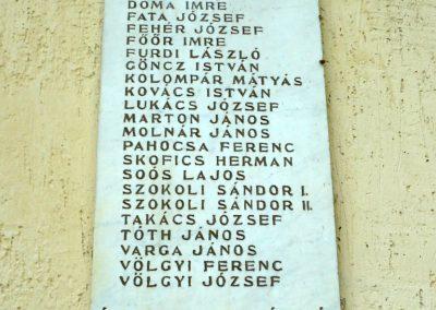 Kerkateskánd I.vh emléktábla 2010.08.13. küldő-Sümec (3)