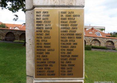 Keszthely II. világháborús emlékmű 2016.08.13. küldő-kalyhas (8)