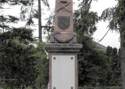 Királyegyháza világháborús emlékmű 2010.05.22. küldő-KRySZ (5)