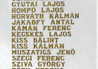 Kisbucsa II. világháborús emlékmű 2017.10.08. küldő-Huber Csabáné (2)