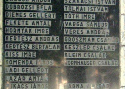 Kiscsécs és Girincs közös II. világháborús emlékmű 2007.09.24. küldő-kalyhas (2)