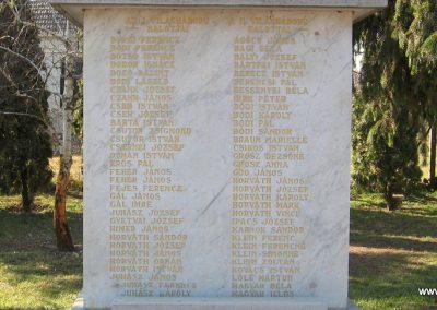 Kisköre világháborús emlékmű 2008.02.25.küldő-kalyhas (5)