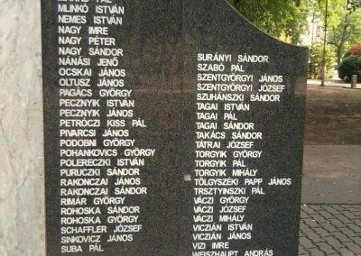 Kiskőrös II. világháborús emlékmű 2012.09.21. küldő-Ágca (4)