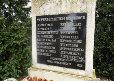 Kiskinizs II. világháborús emlékmű 2014.08.24. küldő-kalyhas (3)