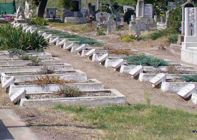 Kiskunfélegyháza I. világháborús emlékhely 2007.08.21. küldő-Hunmi (1)