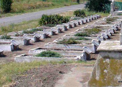 Kiskunfélegyháza I. világháborús emlékhely 2007.08.21. küldő-Hunmi (2)