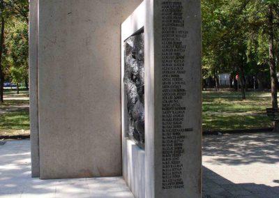 Kiskunfélegyháza I.vh emlékhelyek 2007.08.21.küldő-Hunmi (3)