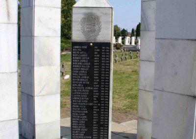 Kiskunfélegyháza II.vh emlékmű 2007.08.21. küldő-Hunmi (8)