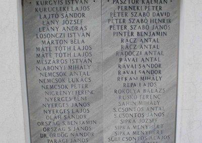 Kiskunmajsa II. világháborús emlékmű 2007.08.21.küldő-HunMi (4)