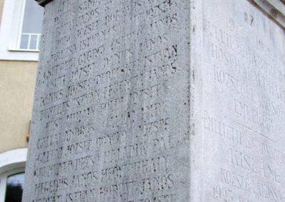 Kisláng I. világháborús emlékmű 2015.06.19. küldő-FHeni (4)