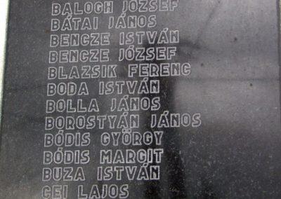 Kisláng II. világháborús emlékmű 2015.06.19. küldő-FHeni (2)