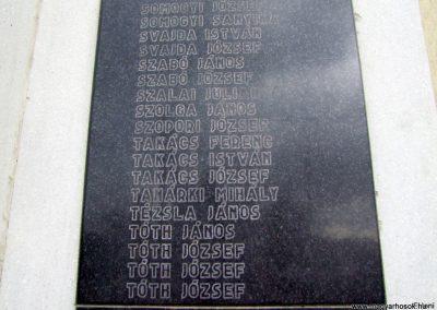 Kisláng II. világháborús emlékmű 2015.06.19. küldő-FHeni (6)