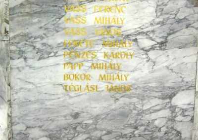 Kisléta II. világháborús emlékmű 2014.02.07. küldő-kalyhas (10)