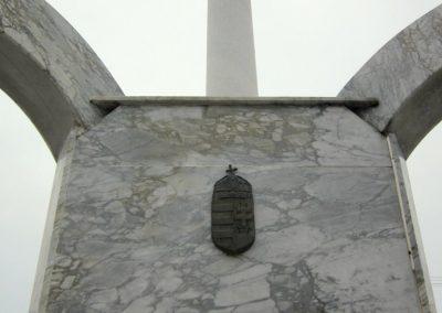 Kisléta II. világháborús emlékmű 2014.02.07. küldő-kalyhas (6)