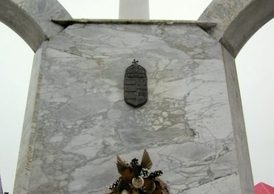 Kisléta II. világháborús emlékmű 2014.02.07. küldő-kalyhas (9)