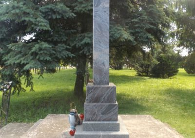 Kisnamény világháborús emlékmű 2017.05.28. küldő-kalyhas (12)