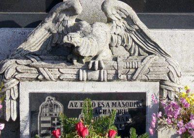 Kispáli világháborús emlékmű 2009.11.16. küldő-HunMi (3)