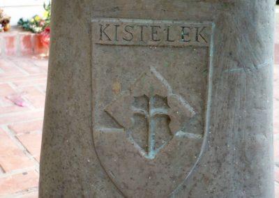 Kistelek II.világháborús emlékmű 2013.07.15. küldő-Sümec (6)