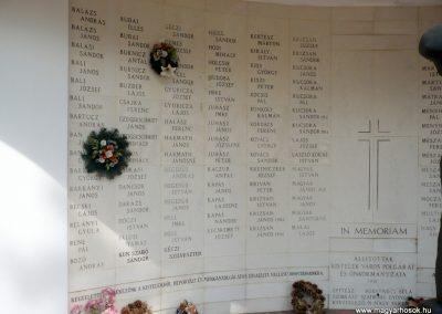Kistelek II.világháborús emlékmű 2013.07.15. küldő-Sümec (8)
