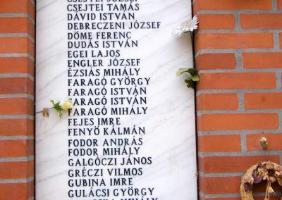 Kiszombor II. világháborús emlékmű 2012.09.06. küldő-Erika 67 (2)