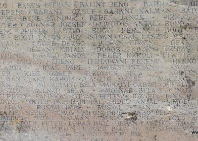 Kocsér II. világháborús emlékmű 2014.05.03. küldő-belamiki (3)