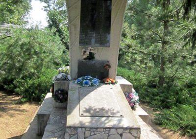 Kocsord világháborús emlékmű 2014.08.04. küldő-kalyhas (1)