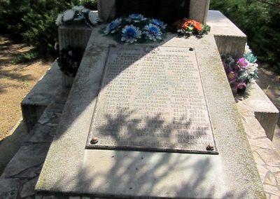 Kocsord világháborús emlékmű 2014.08.04. küldő-kalyhas (2)
